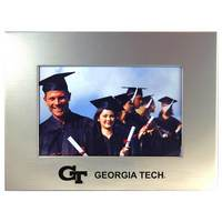 Georgia Tech  Photo Album
