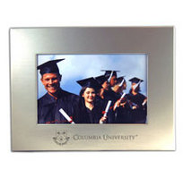 Columbia University  Photo Album