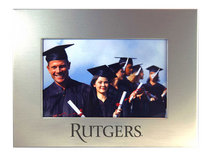 Rutgers Scarlet Knights  Photo Album