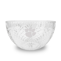 Salad Bowl (Online Only)