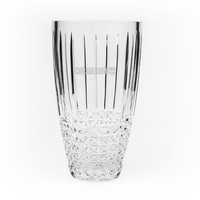 Barrel Vase(Online Only)