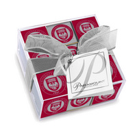 Chocolates in Keepsake Box