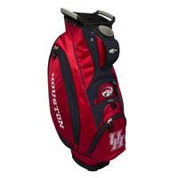 Team Golf Victory Cart Bag