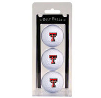 Golf Ball Pack from Team Golf