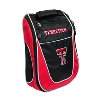 Team Golf Shoe Bag