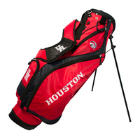 Team Golf Nassau Stand Bag