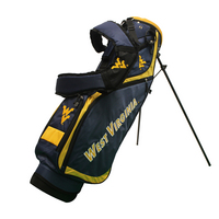Web Nassau Stand Bag (Online Only)