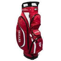 Web Clubhouse Cart Bag (Online Only)