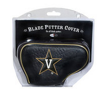Fleece Putter Cover