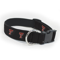 Ribbon Dog Collars