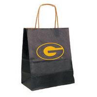 Grambling State Tigers Small Gift Bag