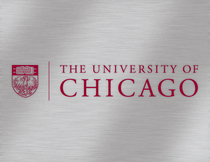 University of Chicago  Note Cards
