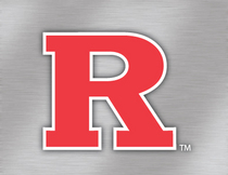 Rutgers Scarlet Knights  Note Cards