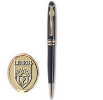 Lehigh Signature Series Pen