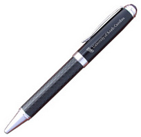 South Carolina Gamecocks Twist Action Ballpoint Pen