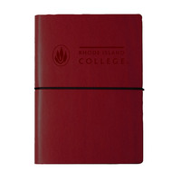 3.5 in. x 5 in. Pocket Journal