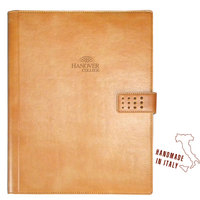 Leather Padholder (Online Only)