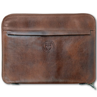 Portfolio  Italian Leather (Online Only)