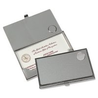 Business Card Case (Online Only)
