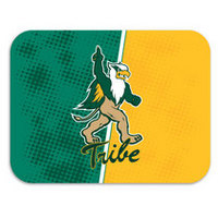 William and Mary Mouse Pad