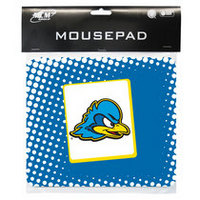 Delaware Blue Hens Mouse Pad
