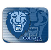 Columbia University Mouse Pad