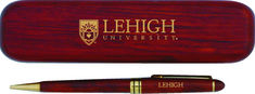 Lehigh Pen with Rosewood Box