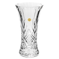 Masquerade Crystal Vase (Online Only)
