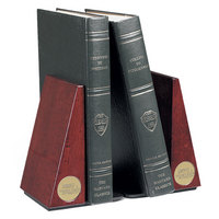 Bookends (Online Only)