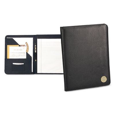 Gold Medallion Writing Portfolio (Online Only)