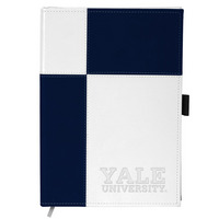 Palermo Hard Cover Journal