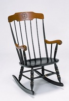 Standard Chair Boston Rocker