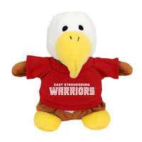 Bean Bag Buddies