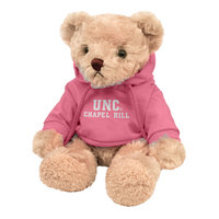 Honey Bear w Sweatshirt