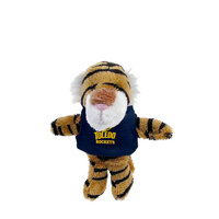 University of Toledo MCM Wild Bunch Plush