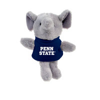 Penn State Nittany Lions MCM Wild Bunch Plush Magnet