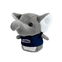 Shorties Elephant