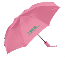 Deluxe Auto Open Umbrella