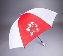 University of Maryland Large Golf Umbrella