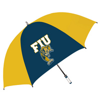FIU Large Golf Umbrella