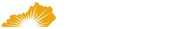 Big Sandy CTC Logo