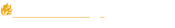 Cumberland County College Logo