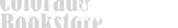 the Colorado 'On the Hill' Logo
