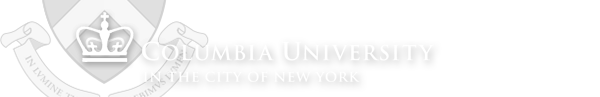 Columbia University Bookstore Logo