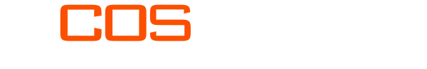 College of the Sequoias Logo