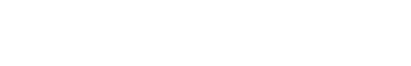 University of Rochester - The Eastman School of Music Logo