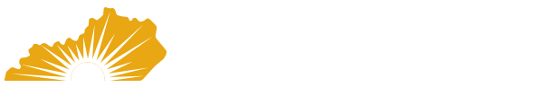 KCTCS Bookstore-Gateway Community and Technical College Logo