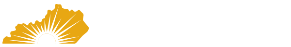 KCTCS -  Distance Learning Logo