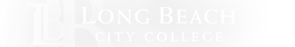 Long Beach City College-LAC Logo