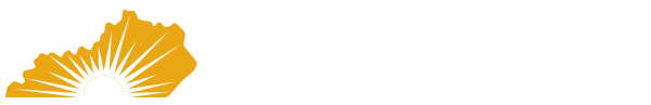KCTCS Bookstore-Madisonville Community College Logo